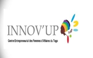 Les_femmes_togolaises_ont_un_centre_entrepreneurial_INNOVUP