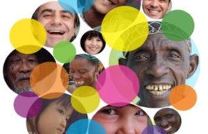 Le Togo mal classé dans le World Happiness Report 2016