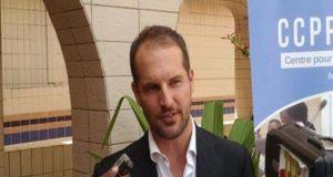 Patrick Mutzemberg