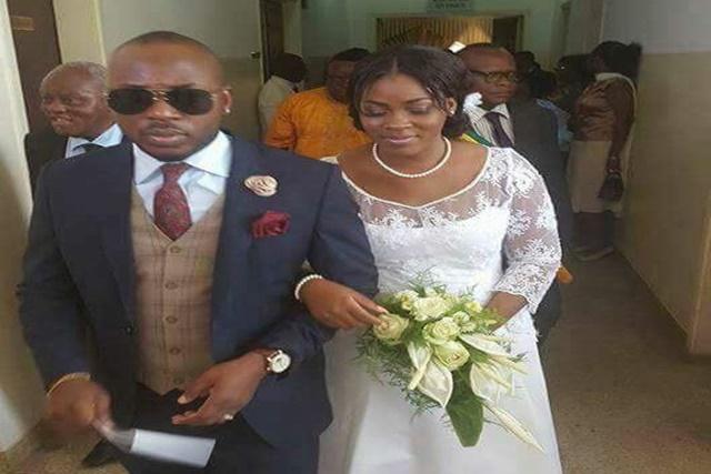 Cherche femme pour mariage au togo