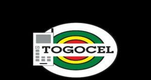 La compagnie de téléphonie mobile Togocel