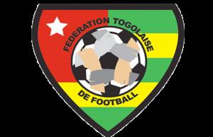 Logo de la FTF
