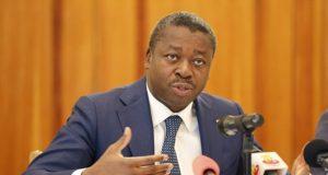 Faure Gnassingbé, nouveau Président en exercice de la CEDEAO