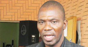 Pasteur Edoh KOMI, président du MMLK