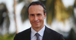 Marc Fonbaustier