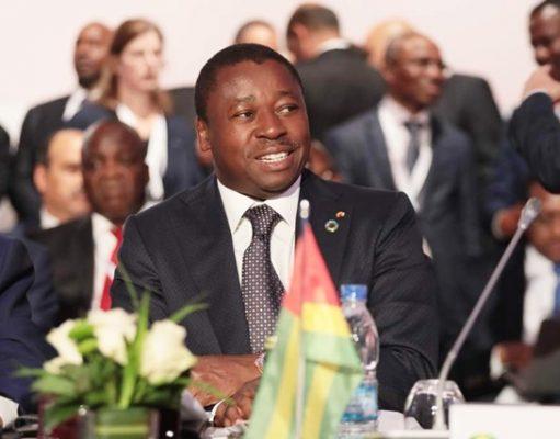 Faure Gnassingbé au 5ème Sommet Union Africaine-Union Européenne