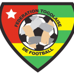 Logo de la FTF (image d'illustration)