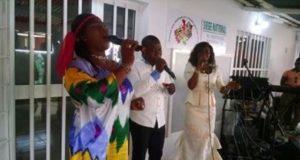 Un siège pour l'UCET à Lomé