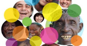 Le Togo mal classé dans le World Happiness Report 2016