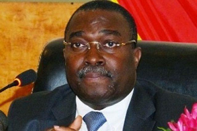 Directeur général de l'ARMP, Kossi René Théophile Kapou