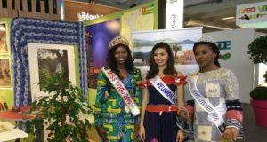 Le Togo fait la promotion de ses atouts touristiques à Paris