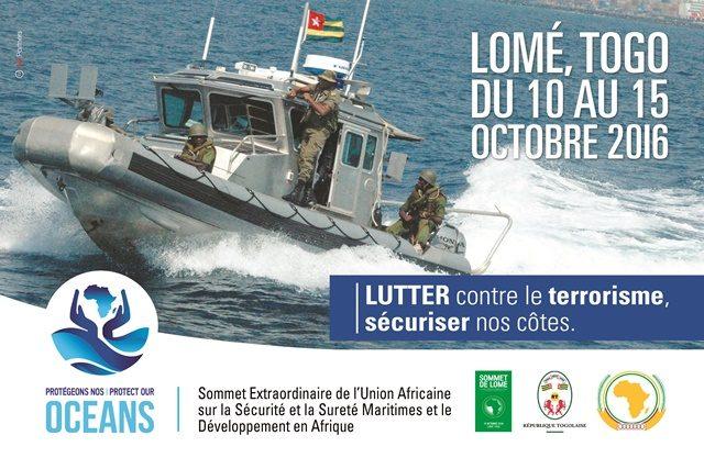 La sécurité maritime