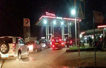 Total-Togo