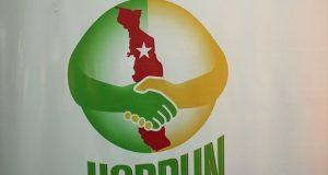 Le Haut-commissariat à la Réconciliation et au Renforcement de l'Unité Nationale (HCRRUN)