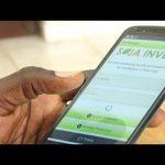 Start-up « SOJA INVEST »