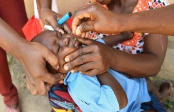 Acte de vaccination
