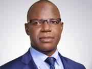Philippe Kokou Tchodie