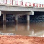 Image de l'un des ponts