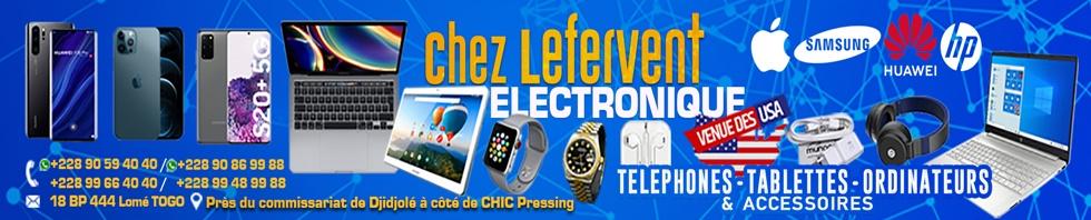 Banner-Chez-Lefervent-1